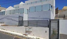 Casa en venta en El Rosario, Santa Cruz de Tenerife, Calle Cardon, 629.400 €, 160 m2