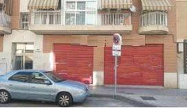 Local en venta en Murcia, Murcia, Calle de Caravaca, 104.500 €, 67 m2