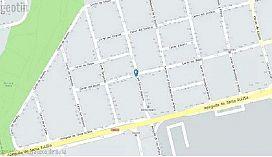 Suelo en venta en Guadalhorce, Terrassa, Barcelona, Calle Bages, 420.000 €, 284 m2