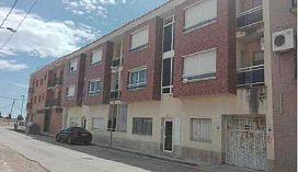 Piso en venta en Deltebre, Tarragona, Calle Sant Miquel, 78.500 €, 3 habitaciones, 2 baños, 95 m2