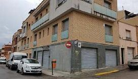 Piso en venta en Les Arenes, Terrassa, Barcelona, Calle Aneto, 157.500 €, 3 habitaciones, 2 baños, 102 m2