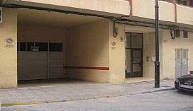 Parking en venta en Ontinyent, Valencia, Calle Violinista Matas, 106.500 €, 25 m2