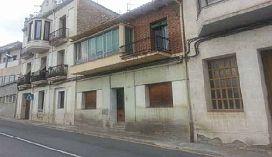 Piso en venta en L`hostal Nou, Sant Quirze de Besora, Barcelona, Paseo del Ter, 104.000 €, 3 habitaciones, 1 baño, 106 m2