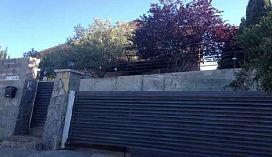 Casa en venta en Casa en Piera, Barcelona, 164.500 €, 3 habitaciones, 1 baño, 144 m2, Garaje