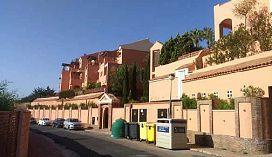 Piso en venta en Urbanización Sitio de Calahonda, Mijas, Málaga, Calle Topacio, 147.000 €, 1 habitación, 2 baños, 97 m2