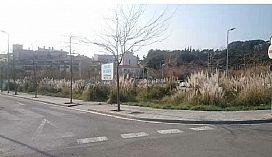 Suelo en venta en Blanes, Girona, Calle Torrent de Ses Vernes, 404.500 €, 547 m2