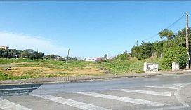 Suelo en venta en Cornisa Azul, San Juan de Aznalfarache, Sevilla, Carretera Hacienda San Jose, 737.000 €, 1950 m2