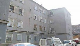 Piso en venta en Balàfia, Lleida, Lleida, Calle Verge Begonya, 43.000 €, 1 baño, 61 m2