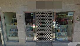 Local en venta en Boiro, A Coruña, Calle Principal, 67.000 €, 488 m2