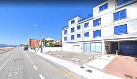 Local en venta en Esquibien, Vilanova de Arousa, Pontevedra, Calle Rua A Braña, 176.000 €, 319 m2