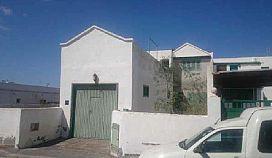 Casa en venta en Tahíche, Teguise, Las Palmas, Calle Tomas Salvador, 174.000 €, 5 habitaciones, 239,25 m2