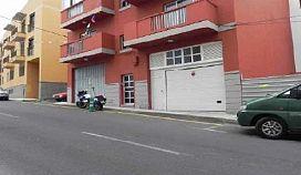 Parking en venta en Granadilla de Abona, Santa Cruz de Tenerife, Calle Canarias, 45.200 €, 115 m2