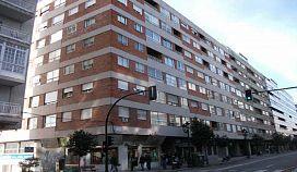 Local en venta en Castrelos, Vigo, Pontevedra, Avenida Camelias, 28.500 €, 60,34 m2