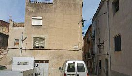 Casa en venta en Casa en Tortosa, Tarragona, 37.000 €, 1 baño, 127 m2