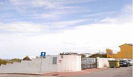Suelo en venta en Burela, Lugo, Calle Mariñeiro, 684.500 €, 3387 m2