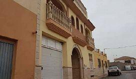 Casa en venta en Huércal-overa, Huércal-overa, Almería, Calle Duero, 237.000 €, 4 habitaciones, 3 baños, 457 m2