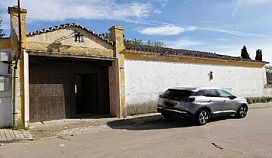 Casa en venta en Buenameson, Pezuela de la Torres, Madrid, Calle Camino de los Llanos, 331.000 €, 281 m2