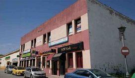 Local en alquiler en El Ranchillo, la Cabezas de San Juan, Sevilla, Calle San Nicolás, 390 €, 120 m2