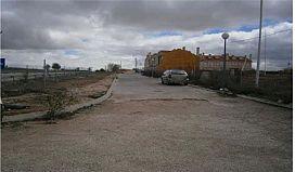 Suelo en venta en Suelo en Villarrubio, Cuenca, 74.800 €, 93 m2