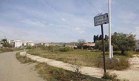 Suelo en venta en Los Jaralez, Rincón de la Victoria, Málaga, Calle Tierra/cº Viejo de Velez, 579.000 €, 1688 m2