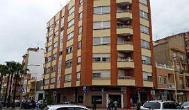 Piso en venta en La Vall D`uixó, Castellón, Avenida Agricultor, 79.000 €, 3 habitaciones, 136 m2