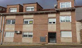Piso en venta en Torrejón del Rey, Guadalajara, Calle Cava Baja, 65.000 €, 1 habitación, 1 baño, 58 m2