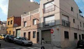 Suelo en venta en Ca N`anglada, Terrassa, Barcelona, Calle Mare de Deu de la Llum, 341.000 €, 353,7 m2