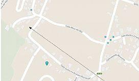 Suelo en venta en Mesa del Mar, Tacoronte, Santa Cruz de Tenerife, Calle Guillermo Graham Hernandez, 338.500 €, 955 m2