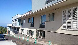 Piso en venta en La Quinta, Santa Úrsula, Santa Cruz de Tenerife, Avenida Venezuela (camino Cala), 100.700 €, 2 habitaciones, 2 baños, 75 m2