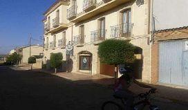 Casa en venta en Castellar, Castellar, Jaén, Calle Tosquillas, 120.100 €, 1 baño, 301 m2