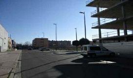 Suelo en venta en Laguna de Duero, Valladolid, Calle Jorge Vidal, 2.200.000 €, 3633 m2