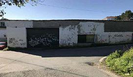 Suelo en venta en Vilaboa, Culleredo, A Coruña, Calle Cordeda Ue-18, 875.600 €, 6089 m2