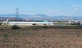 Suelo en venta en El Cubo, Logroño, La Rioja, Calle Sur, 2.200.450 €, 36313 m2