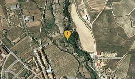 Suelo en venta en Suelo en Fuenmayor, La Rioja, 85.500 €, 2857 m2