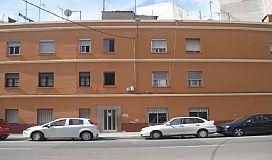 Piso en venta en Poblados Marítimos, Burriana, Castellón, Calle Ronda Pere Iv, 30.160 €, 63 m2