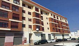 Piso en venta en Onda, Castellón, Avenida Alcora, 43.040 €, 62 m2