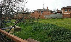 Suelo en venta en Villamanta, Madrid, Calle Barranco de la Cañada Sector Ue-5, 186.400 €, 8480 m2