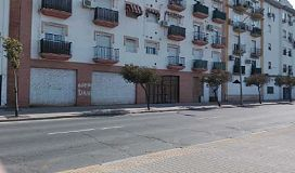 Local en venta en Bockum, Huelva, Huelva, Avenida Cristobal Colon, 191.500 €, 246 m2