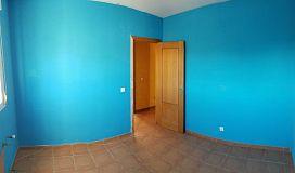 Casa en venta en Casa en Onda, Castellón, 272.000 €, 1 baño, 291,79 m2