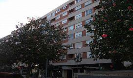 Local en venta en Castrelos, Vigo, Pontevedra, Avenida Camelias, 18.900 €, 39 m2