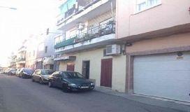 Piso en venta en Antonio Domínguez, Badajoz, Badajoz, Calle Pimienta, 95.500 €, 4 habitaciones, 1 baño, 103 m2