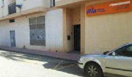Local en venta en Punta Calera, los Alcázares, Murcia, Calle de la Cruz, 58.000 €, 69 m2