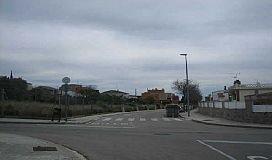 Suelo en venta en Mas D`en Palau, Vilanova I la Geltrú, Barcelona, Calle del Garbell, 554.000 €, 1835 m2