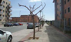 Suelo en venta en Entre Ríos, Lardero, La Rioja, Calle Plan Parcial Sector T-1. Parcela, 650.000 €, 7349 m2