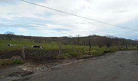 Suelo en venta en Nava, Nava, Asturias, Paraje Finca Canton, 26.000 €, 962 m2