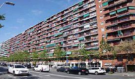 Piso en venta en Sant Martí, Barcelona, Barcelona, Calle Gran Via Corts Catalanes, 234.000 €, 1 baño, 83 m2
