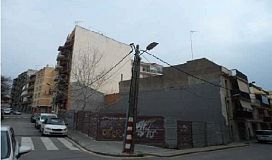 Suelo en venta en Mataró, Barcelona, Calle Tres Tombs, 836.500 €, 210 m2