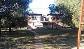Suelo en venta en El Garzo, la Rozas de Madrid, Madrid, Calle Rosa de Lima, 1.300.000 €, 3928 m2