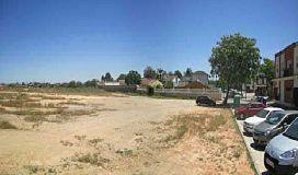 Suelo en venta en Barriada Juan de la Cosa, Dos Hermanas, Sevilla, Calle Snp-3 Camino de los Bomberos, 2.755.400 €, 41359 m2