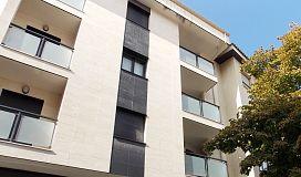 Piso en venta en Navalmoral de la Mata, Cáceres, Calle Urbano Gonzalez Serrano, 110.000 €, 3 habitaciones, 2 baños, 112 m2